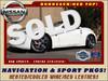 2014 Nissan 370Z Touring - SPORT & NAVIGATION PKGS! Mooresville , NC