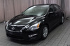 2014 Nissan Altima 25 S  city OH  North Coast Auto Mall of Akron  in Akron, OH