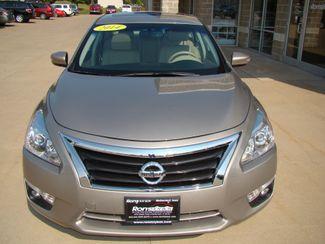 2014 Nissan Altima 2.5 SL Bettendorf, Iowa 30