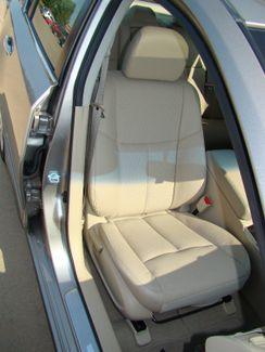 2014 Nissan Altima 2.5 SL Bettendorf, Iowa 9