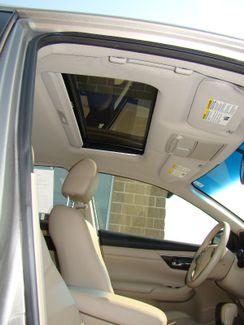 2014 Nissan Altima 2.5 SL Bettendorf, Iowa 10