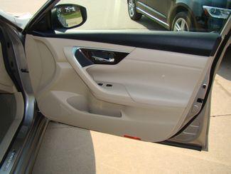 2014 Nissan Altima 2.5 SL Bettendorf, Iowa 16