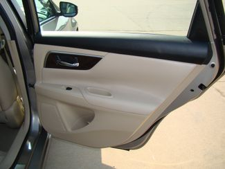 2014 Nissan Altima 2.5 SL Bettendorf, Iowa 17