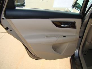 2014 Nissan Altima 2.5 SL Bettendorf, Iowa 18