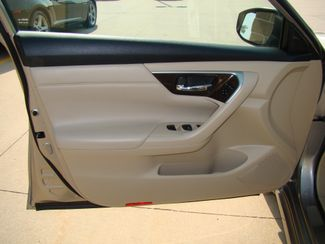 2014 Nissan Altima 2.5 SL Bettendorf, Iowa 19