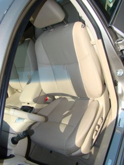2014 Nissan Altima 2.5 SL Bettendorf, Iowa 8