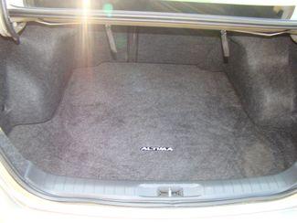 2014 Nissan Altima 2.5 SL Bettendorf, Iowa 20