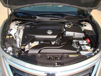 2014 Nissan Altima 2.5 SL Bettendorf, Iowa 32