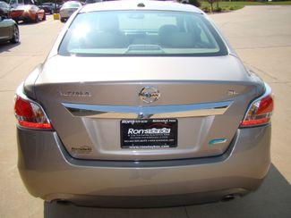 2014 Nissan Altima 2.5 SL Bettendorf, Iowa 27