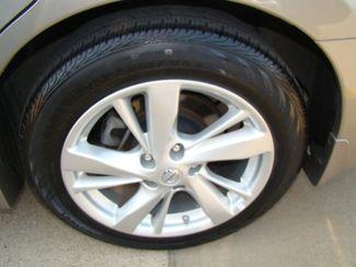 2014 Nissan Altima 2.5 SL Bettendorf, Iowa 12