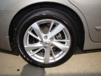 2014 Nissan Altima 2.5 SL Bettendorf, Iowa 15