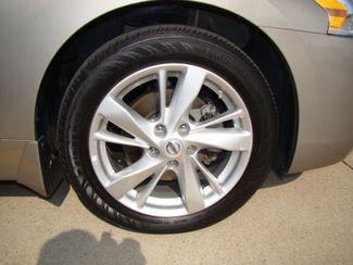 2014 Nissan Altima 2.5 SL Bettendorf, Iowa 14