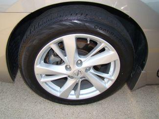 2014 Nissan Altima 2.5 SL Bettendorf, Iowa 13