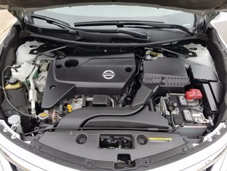 2014 Nissan Altima 25 SL  in Bossier City, LA