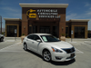 2014 Nissan Altima 2.5 SL Bullhead City, Arizona