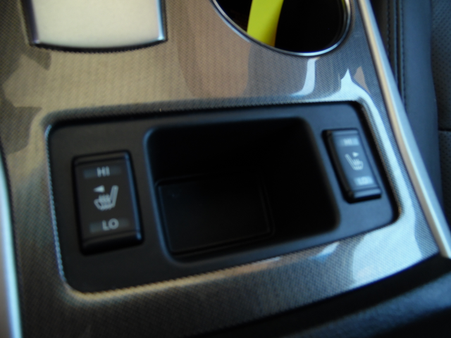 2014 Nissan Altima 2.5 SL Bullhead City, Arizona 25