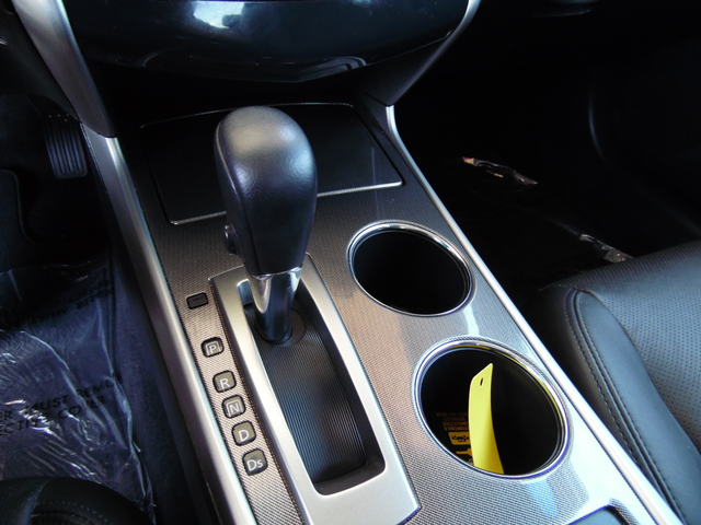 2014 Nissan Altima 2.5 SL Bullhead City, Arizona 26