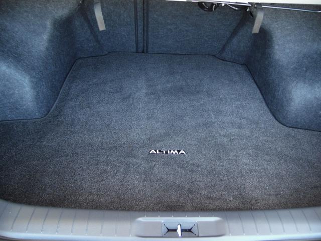2014 Nissan Altima 2.5 SL Bullhead City, Arizona 35