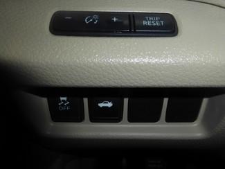 2014 Nissan Altima 2.5 Chicago, Illinois 10