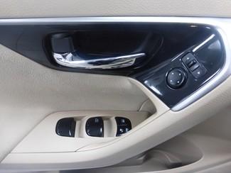 2014 Nissan Altima 2.5 Chicago, Illinois 11