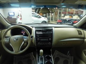 2014 Nissan Altima 2.5 Chicago, Illinois 12