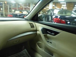 2014 Nissan Altima 2.5 Chicago, Illinois 15