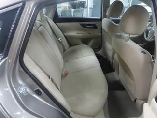 2014 Nissan Altima 2.5 Chicago, Illinois 16