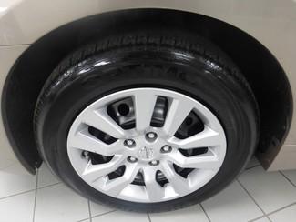 2014 Nissan Altima 2.5 Chicago, Illinois 19