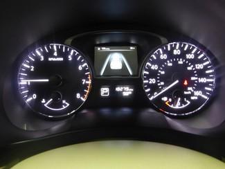2014 Nissan Altima 2.5 Chicago, Illinois 4