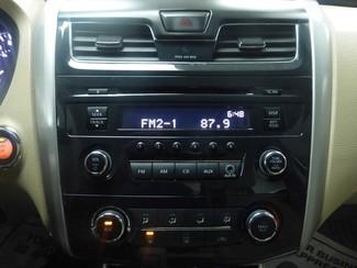 2014 Nissan Altima 2.5 Chicago, Illinois 5