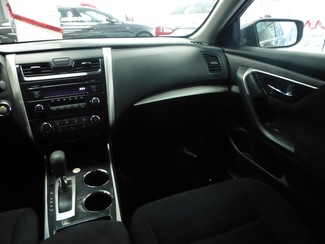 2014 Nissan Altima 2.5 S Chicago, Illinois 10