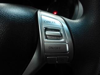 2014 Nissan Altima 2.5 S Chicago, Illinois 16