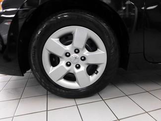 2014 Nissan Altima 2.5 S Chicago, Illinois 24