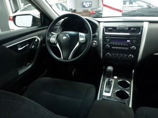 2014 Nissan Altima 2.5 S Chicago, Illinois 9