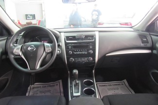 2014 Nissan Altima 2.5 S Chicago, Illinois 23