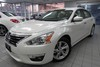 2014 Nissan Altima 2.5 SL Chicago, Illinois