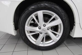 2014 Nissan Altima 2.5 SL Chicago, Illinois 43