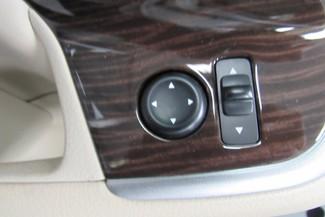 2014 Nissan Altima 2.5 SL Chicago, Illinois 12