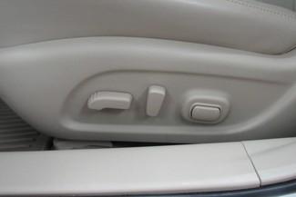 2014 Nissan Altima 2.5 SL Chicago, Illinois 14