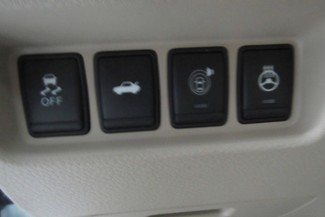 2014 Nissan Altima 2.5 SL Chicago, Illinois 16