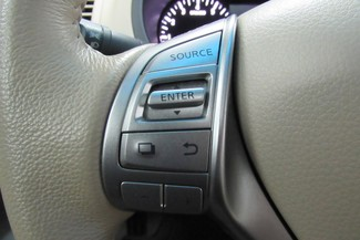 2014 Nissan Altima 2.5 SL Chicago, Illinois 18
