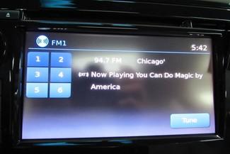 2014 Nissan Altima 2.5 SL Chicago, Illinois 22
