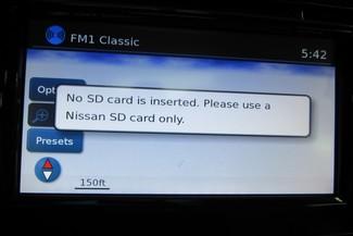 2014 Nissan Altima 2.5 SL Chicago, Illinois 23