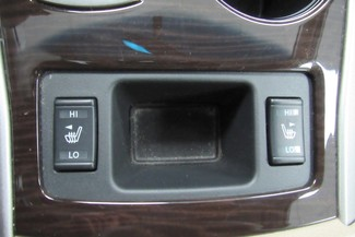 2014 Nissan Altima 2.5 SL Chicago, Illinois 30