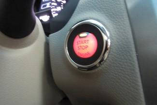 2014 Nissan Altima 2.5 SL Chicago, Illinois 32