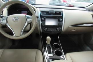 2014 Nissan Altima 2.5 SL Chicago, Illinois 33