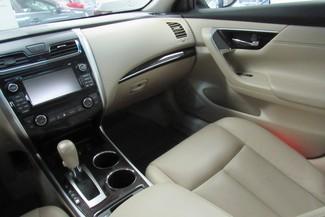 2014 Nissan Altima 2.5 SL Chicago, Illinois 34