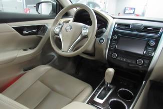 2014 Nissan Altima 2.5 SL Chicago, Illinois 35