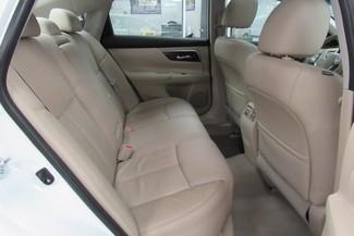 2014 Nissan Altima 2.5 SL Chicago, Illinois 36