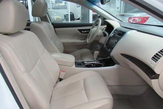 2014 Nissan Altima 2.5 SL Chicago, Illinois 37